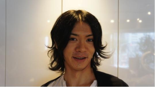 「野田クリスタル」の画像検索結果