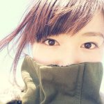 小川紗良の私服や性格がかわいい!学部や出身高校と映画監督作品も!