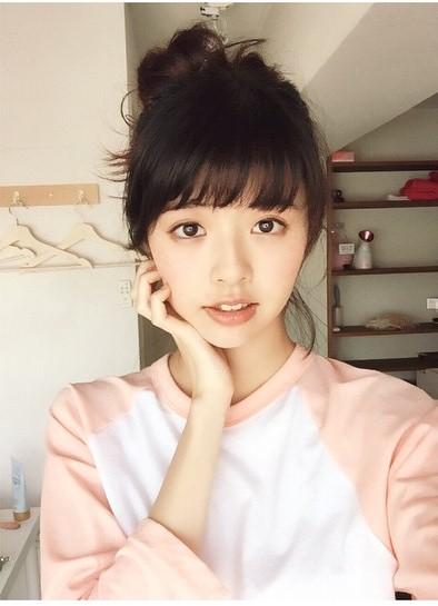 suzuki003