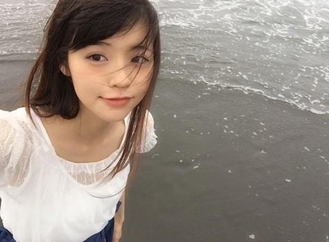 suzuki004