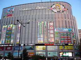 yodobashi_akiba001