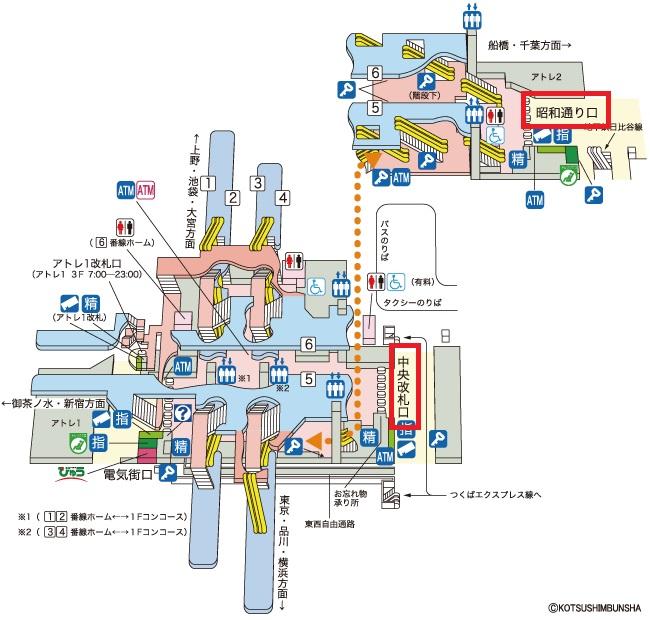 yodobashi_akiba003