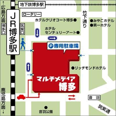 yodobashi_hakata_map