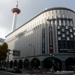 ヨドバシ福袋2018京都は何時に並べば買える?場所や整理券も!