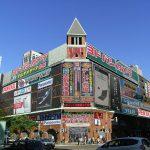 ヨドバシ福袋2018札幌は何時に並べば買える?場所や整理券も!