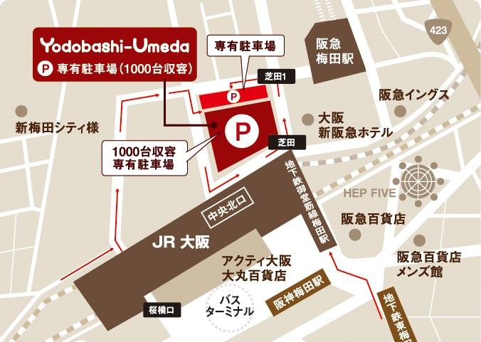 yodobashi_umeda_map