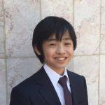 島田高志郎の全日本フィギュアの海外の反応は?フリーの評価と得点も