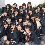 欅坂46で卒業しそうなメンバー予想と投票!芸能界引退の可能性は?