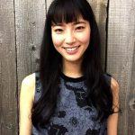 蒟蒻畑CM2017の女優は誰?かわいい画像やプロフィールも紹介!