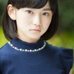 東京海上日動のCM女優は誰?かわいいと評判の画像やプロフィールも