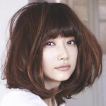 アモスタイルCMモデルの女優は誰?プロフィールや画像がかわいい!