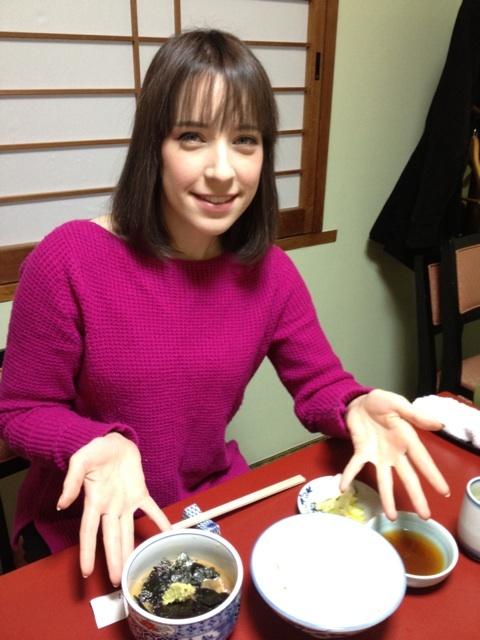 ダイアナガーネットの囲碁や日本...