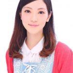 古賀葵の高校はどこ?かわいい性格や身長と演技の評判は?