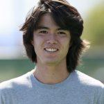 テニスイケメンランキング2017(日本)国内でかっこいい選手は