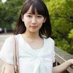 吉岡里帆の出演ドラマ映画ランキング!人気のおすすめ作品を5コ厳選
