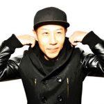 DJ NONの顔写真や本名と経歴は何者?年齢やプロフィールまとめ