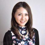 山形純菜アナのスタバのバイト先はどこ?メイクや髪型もかわいい!