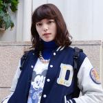 三谷紬アナの性格や身長体重は?メイクや髪型と私服がおしゃれ!